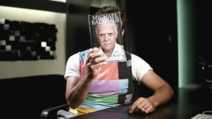 Buch von Michael Ballhaus