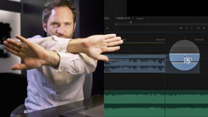Swap Edit in Premiere