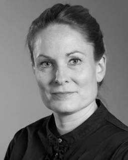 Gabriela Ernst