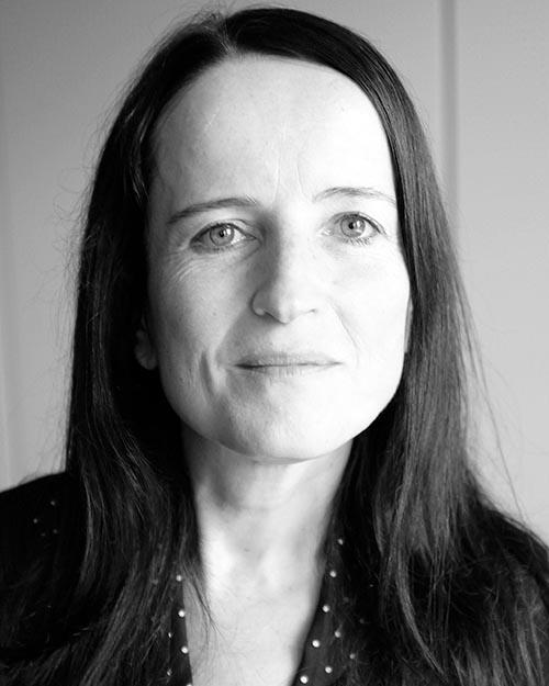 Gaby Steiner