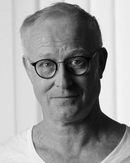 Markus Hürsch