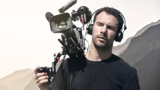 Videokurs für Fotografen