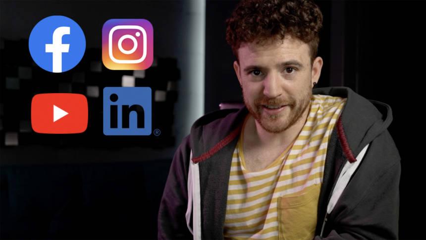 social-media-hacks-beste-zeiten