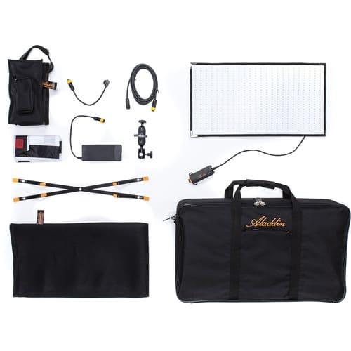 aladdin-2x1-rgb-kit.jpg