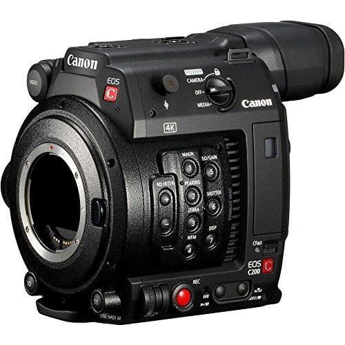 canon-c200