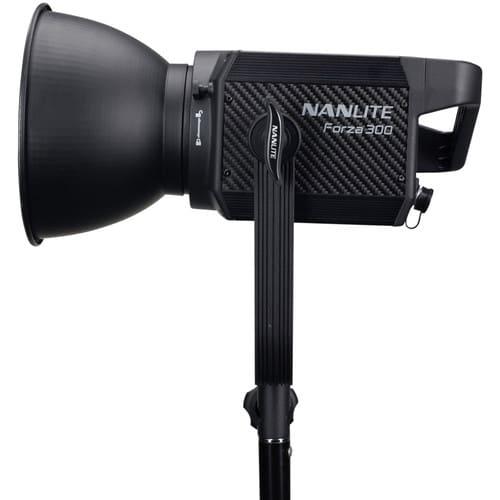 nanlite-forza-300.jpg