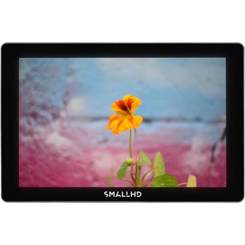 smallhd-focus-7